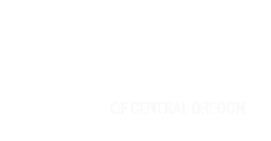 BBBS Test – Youth Mentoring